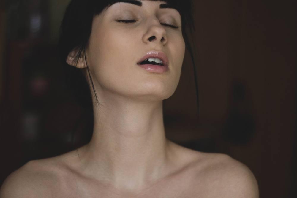 Wie Sexspielzeuge die Welt der Erotik noch intensiver macht
